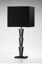 Deco Table Lamp by Cyan Design
