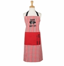 Design Imports Come & Get It Apron