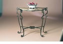 Dessau Home Console Table