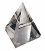 Dessau Home Crystal Pyramid
