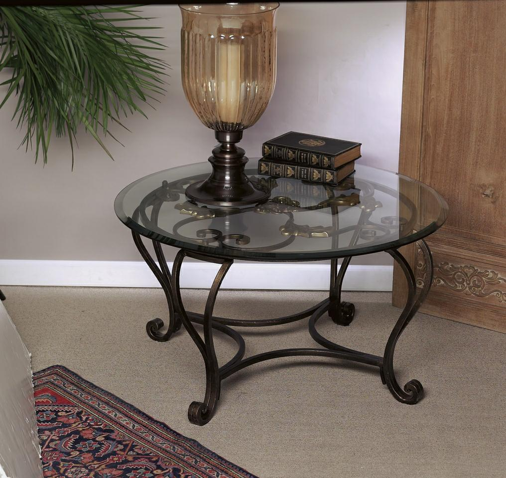 modern furniture side tables coffee tables cabinets prev next back to