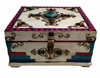 Dessau Home Jeweled Box