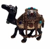 Dessau Home Jeweled Camel Figure