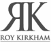 Discount Roy Kirkham Bone China Mug