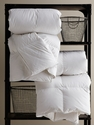 Down Inc. Classic Spring Weight Twin Duvet Insert