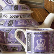 Emma Bridgewater Discontinued Items