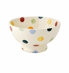 Emma Bridgewater Polka Dot French Bowl