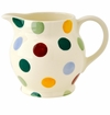 Emma Bridgewater Polka Dot Quarter Pint Jug