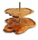 Enrico Rootworks Wood Bowls & Trays
