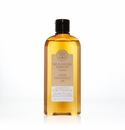 Erbario Toscano Amaretto & Vanilla Flowers Home Fragrance Refill 250ml