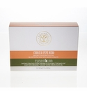 Erbario Toscano Black Pepper & Olive Complex Soap Set