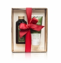 Erbario Toscano Olive Complex Shower Bath & Hand Cream Set