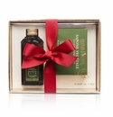Erbario Toscano Olive Complex Shower Bath & Soap Set