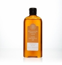 Erbario Toscano Sicily Citrus Home Fragrance Refill 250ml