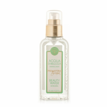 Erbario Toscano Tuscan Spring Refreshing Body Water