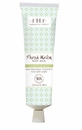 Farm House Fresh Melon Body Milk Hand Cream 3 oz