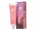 Farm House Fresh Pink Moon Shea Butter Hand Cream 2.5 oz - New!