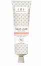 Farm House Fresh Sweet Cream Body Milk Hand Cream 2.5 oz