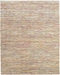 """Feizy Mojave Multicolored 3'-6"""" x 5'-6"""" Rug"""