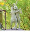 First Dance Garden Sculpture by SPI Home