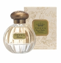 Florence Perfume 1.7 fl oz 50 ml by Tocca