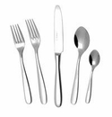 Fortessa Grand City Flatware