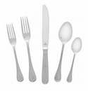 Fortessa Imperial Stainless Steel Flatware