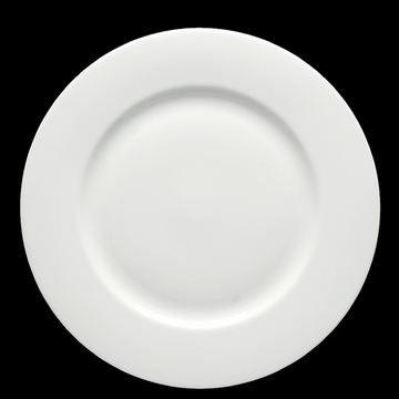 Fortessa Taura China Service Plate 12 in. (30.5cm) Set of 4