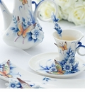 Franz Collection Porcelain Eternal Love Forever Wedding Collection