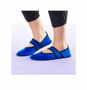 Futsole Rugged Blue Medium