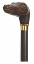 Gator Walking Stick Cane by Concord