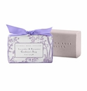 Gianna Rose Atelier Lavender Gardeners Soap Bar
