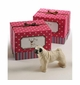 Gianna Rose Atelier Pug Soap