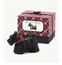 Gianna Rose Atelier Scottie Dog Soap