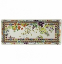 Gien Bagatelle Oblong Serving Tray