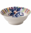 Gien Eden Cereal Bowl