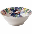 Gien Eden Open Vegetable Dish Small