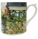 Gien Paris A Giverny Mug