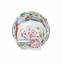 Gien Passion 4 Piece Dinnerware Placesetting