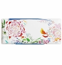 Gien Passion Oblong Serving Tray