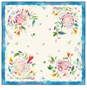 Gien Passion Tablecloth