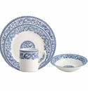 Gien Rouen 37 4 Piece Dinnerware Placesetting