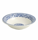Gien Rouen 37 Cereal Bowl