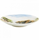 Gien Safari Trevise Bowl