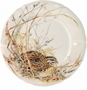Gien Sologne Canape Plate