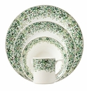 Gien Songe 4 Piece Dinnerware Placesetting
