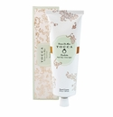 Giuletta Pink Tulip Green Apple 4oz Boxed Hand Cream by Tocca