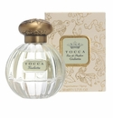 Giulietta Perfume 1.7 fl oz 50 ml by Tocca