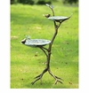 Gossiping Birds Birdfeeder by SPI Home
