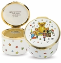 Halcyon Days Twinkle Twinkle Little Star Musical Box
